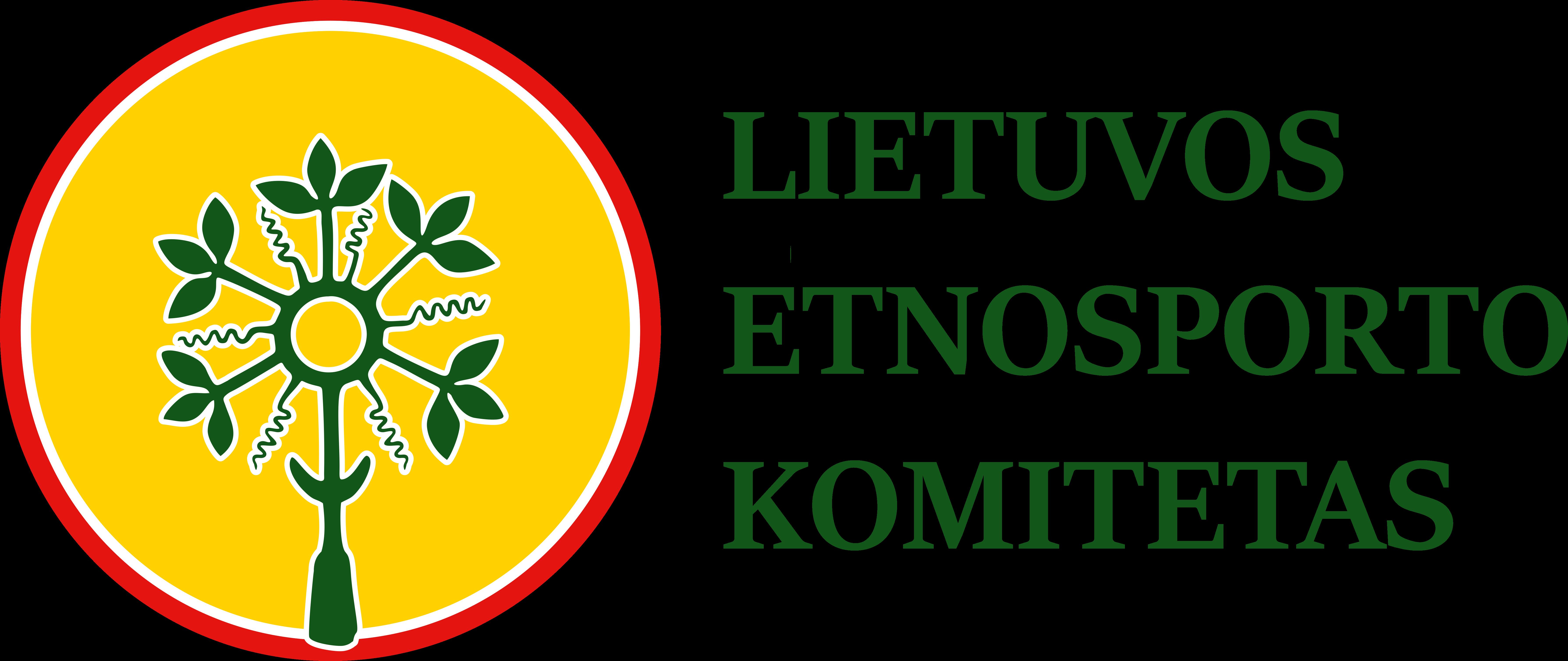 Lietuvos Etnosporto Komitetas - Tradiciniai liaudiesžaidimai.